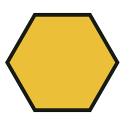 Bienenwerk